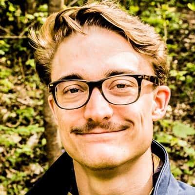 Philipp Doblhoff (Dobl)