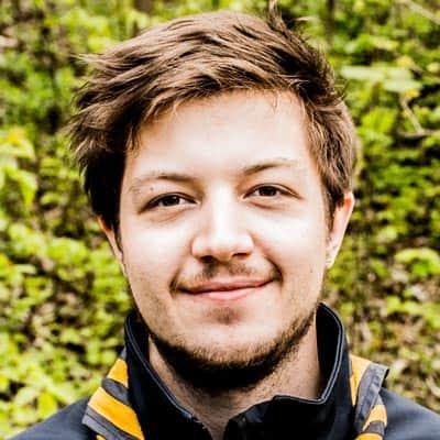 Philipp Kummer