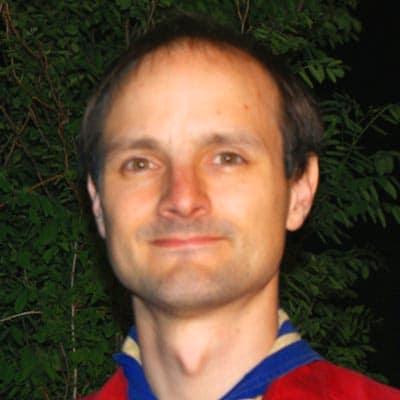 Matthias Schaffhauser (Fraggl)