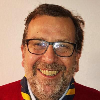 Martin Seitl