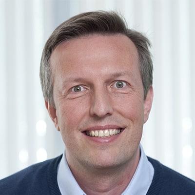 Dr Werner Kaller