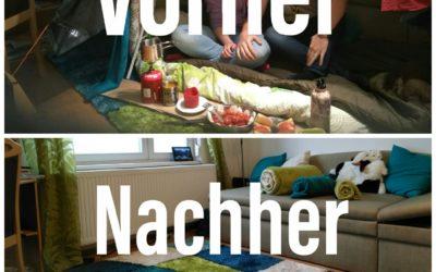 Robin Roth, Kornelia Sommer (Leiter, Leiter von Schwechat Niederösterreich, Schwechat Niederösterreich)