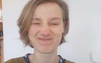 Valli (Leiter in 16)