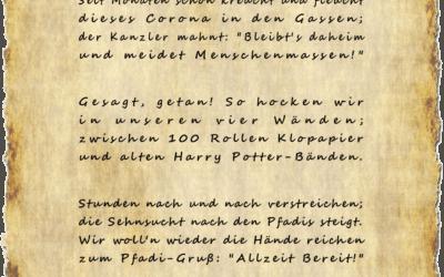 Georg J (Leiter bei 19 Wien)